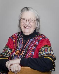 L'autogouvernance des biens communs, Elinor Ostrom