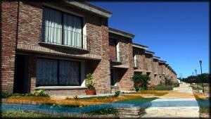 Coopératives de logement en Uruguay: une réponse pour les «sans terre urbains»