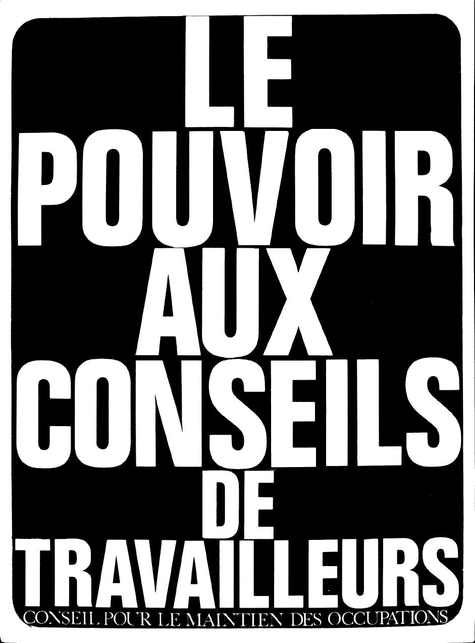 1982 : conseils d'ateliers à la CIT ALCATEL de Saintes