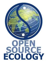 Le projet Open Source Ecology