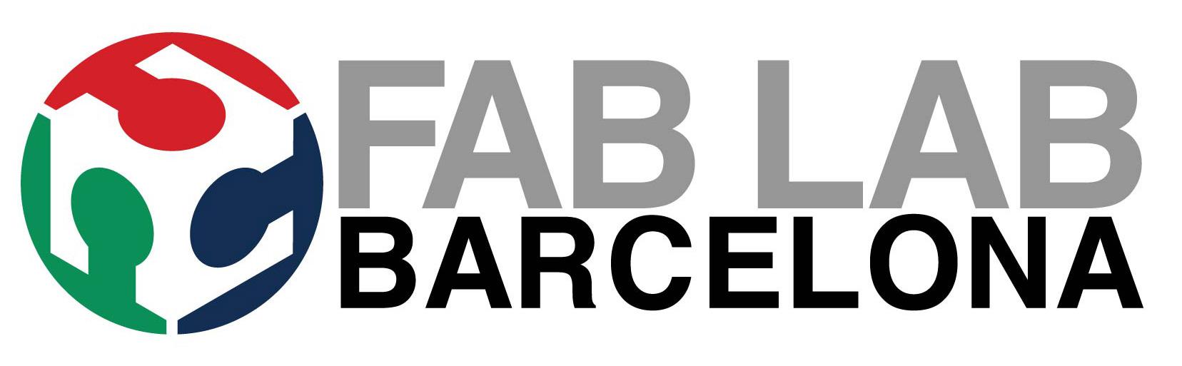 Le FabLab de Barcelone