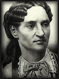 Paule Mink (1839-1901)