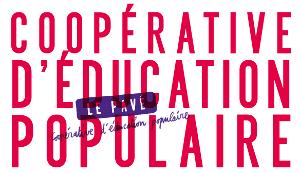 Le Pavé… dans la mare de l'éducation populaire