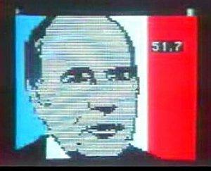 Mai 1981: Une autre société aurait été possible…