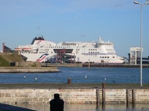 Eurotunnel – SeaFrance: quel partenariat?