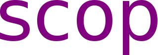 Les fonctions de direction dans les entreprises coopératives – Gand, Segrestin