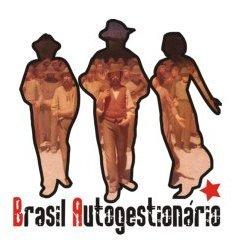 « Participation populaire et citoyenne » dans l'Etat du Rio Grande do Sul (Brésil