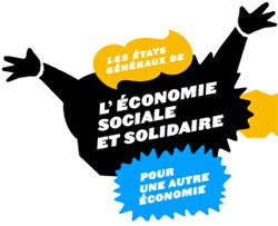 De l'économie sociale à l'économie sociale et solidaire