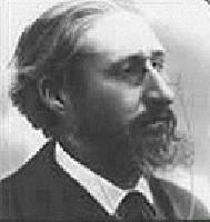 Charles Gide (1847-1932)