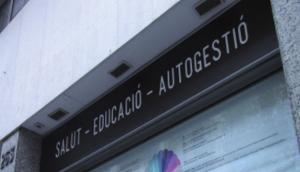 Coopérative intégrale catalane, un autre système