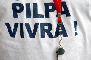 Pilpa à Carcassonne : victoire au Tribunal