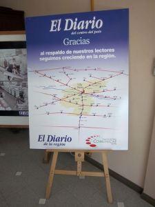 eldiario1