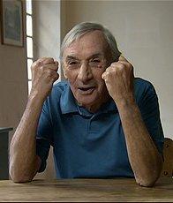 Jean Raguenès, un ancien du combat des Lip, nous a quitté