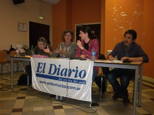 eldiaro-conf