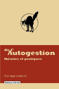 cnt-autogestion