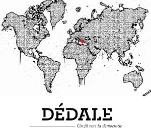 29 avril : Projection-débat du film Dédale, un fil vers la démocratie