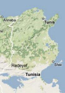 Tunisie: des salariés de «Optimum Group Évolution» veulent se mettre en Scop