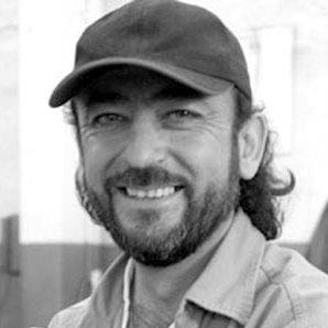 Zanon : Débat avec Raúl Godoy
