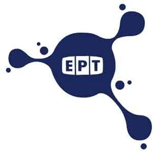 La télé publique grecque relancée sous forme de Web TV