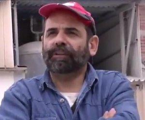 Jeudi 20 juin : soirée-débat autour de Vio.Me, une usine grecque récupérée par ses salariés