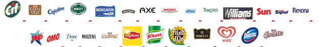 boycott unilever
