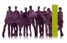 Des conférences participatives pour les choix scientifiques et techniques