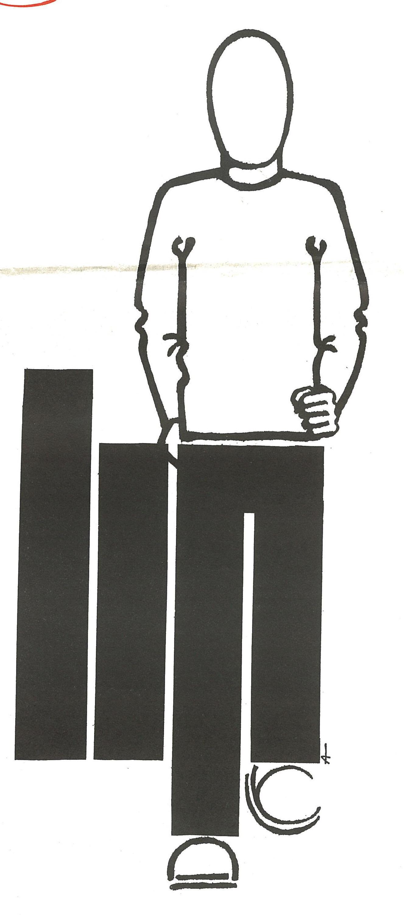 Lip. 29 septembre 1973 : la marche sur Besançon
