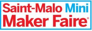 saintmalo_makerfaire