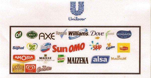 boycott-unilever