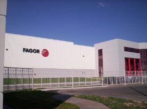 Qu'a-t-il manqué à Fagor ?