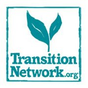transitionnetwork