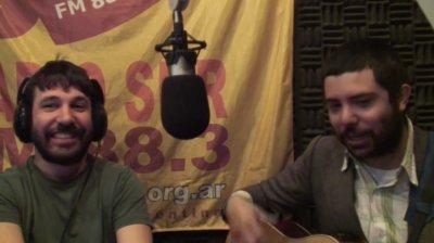 Les voix du peuple: Radios populaires, alternatives, communautaires, citoyennes…