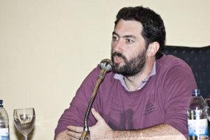 Aubenas et Nice : débats sur l'autogestion ouvrière