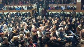 Bosnie-Herzégovine : Tout le pouvoir aux Plénums ?