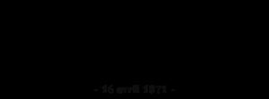 16AVRIL decret