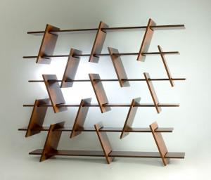 italic_shelf