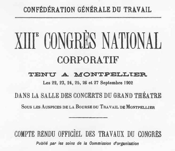 cgt-montpellier-1902