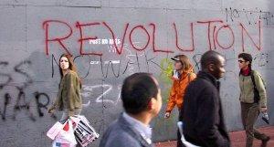 Les conditions du déclenchement révolutionnaire