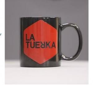 la_tuerka