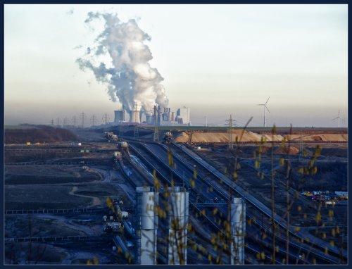 basta-energie-Allemagne2