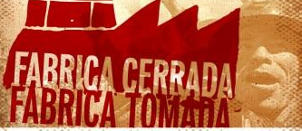 « Economie des travailleur-se-s » : une délégation française sera présente au Venezuela