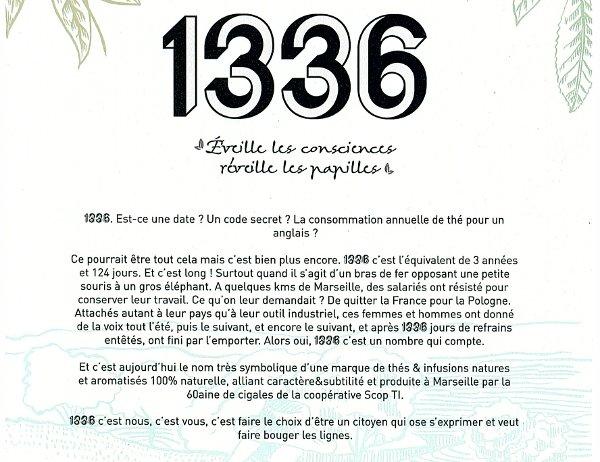 notice 1336