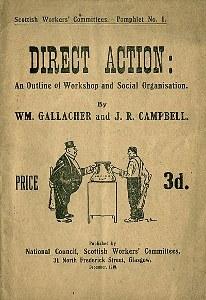 Nationalisation et/ou contrôle ouvrier?
