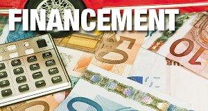 Scop: des outils de financement qui préfigurent un dépassement de la propriété
