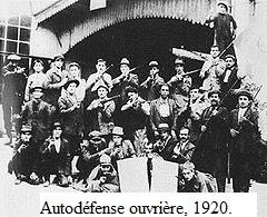 italie1920-1