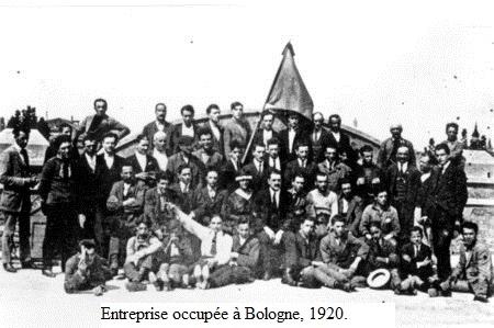 italie1920-2