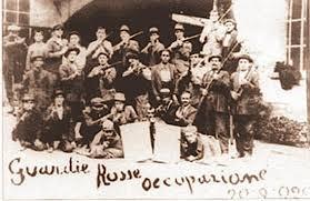 1919-1920: le printemps des conseils ouvriers italiens