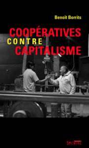 Anticiper la grève des investissements de la part des possédants