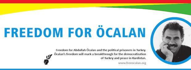 Freedom-for-Ocalan