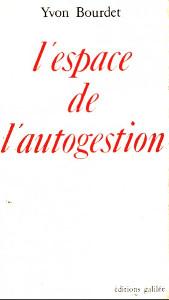 Bourdet-livre